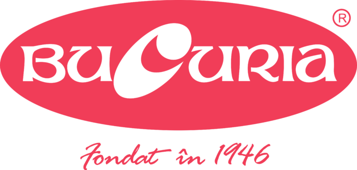 Bucuria S.A. Logo