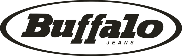 Buffalo Jeans Logo old