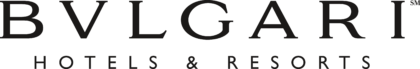Bulgari Hotels & Resorts Logo