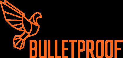 Bulletproof Logo