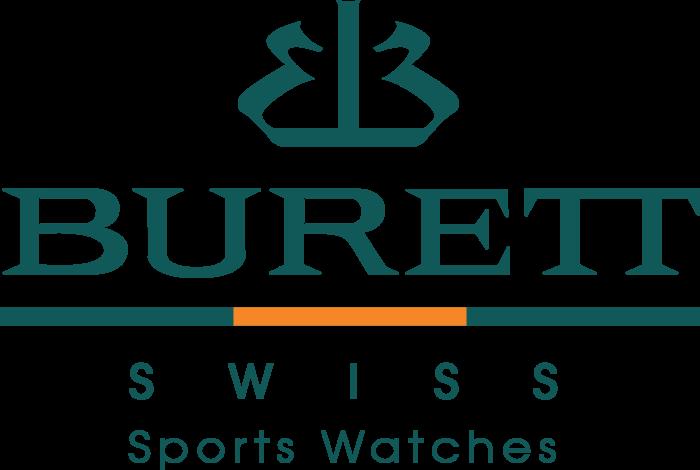 Burett Logo