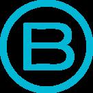 Burgess Logo