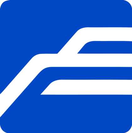 Busan Metro Logo