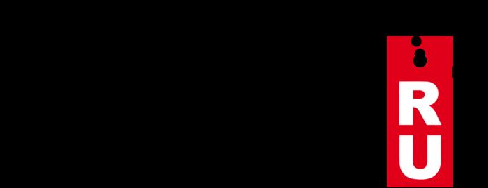 Butik Logo ru