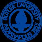 Butler University Logo