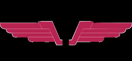 Căile Ferate Române Logo