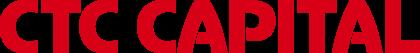 CTC Capital Logo