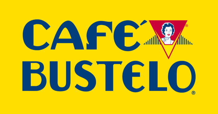 Café Bustelo Logo