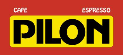 Café Pilon Logo