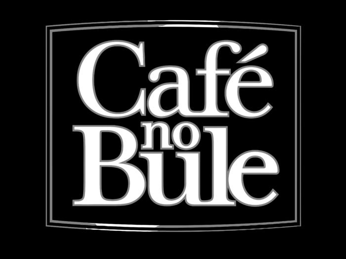 Café no Bule Logo