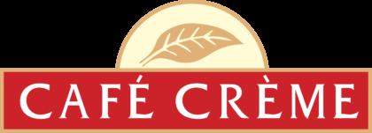 Cafe Creme Logo