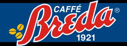 Caffe Breda Logo