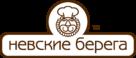 Cake Spb Logo