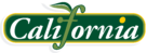 California Juice Co Logo