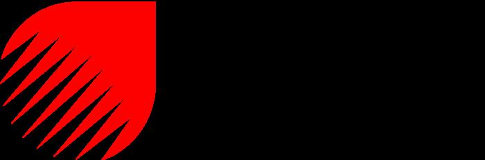 Calox international Logo