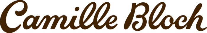 Camillebloch Logo