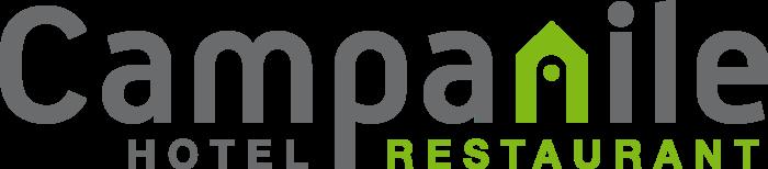 Campanile Logo