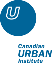 Canadian Urban Institute Logo