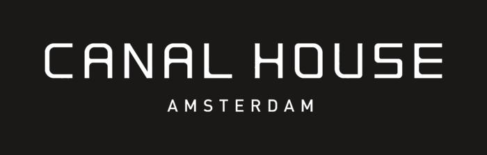 Canal House Logo
