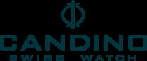 Candino Watch Company Logo