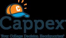 Cappex Logo