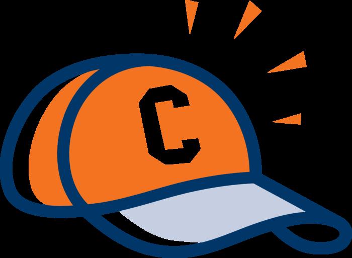 Cappex Logo old