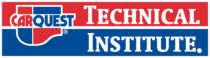 Carquest Technical Institute Logo