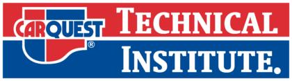 Carquest Technical Institute Logo