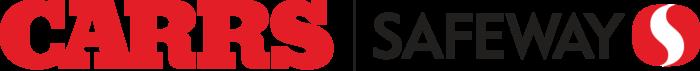 Carrs Safeway Logo