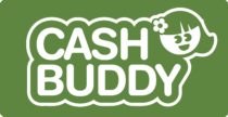 Cash Buddy Logo