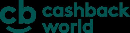 Cashback World Logo