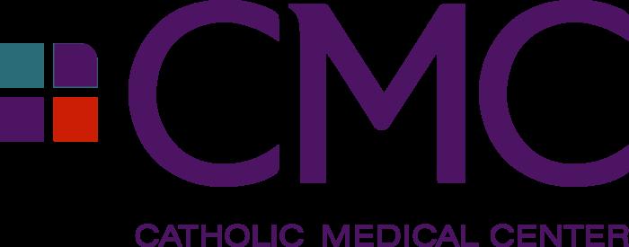 Catholic Medical Center Logo