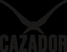 Cazador Logo