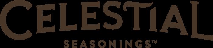 Celestial Seasonings Logo old