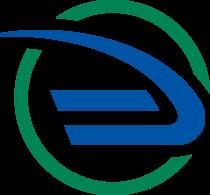 Central PPK Logo