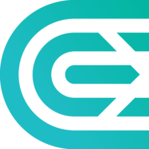 Cexio Logo