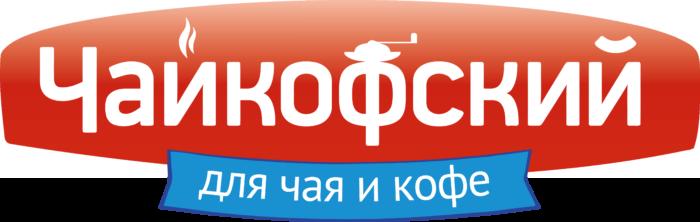 Chaikovsky Logo