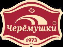 Cheremushki Logo