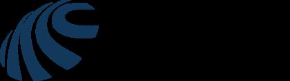 China Railway High speed Logo