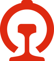 China Railway Logo
