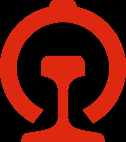 China Railway Logo