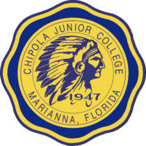 Chipola Junior College Logo