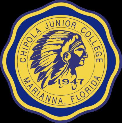 Chipola Junior College Logo