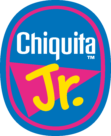 Chiquita Junior Logo