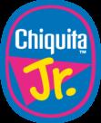 Chiquita Junior Logo