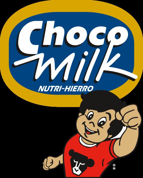 Chocomilk Logo