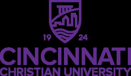 Cincinnati Christian University Logo