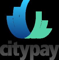 Citypay Logo