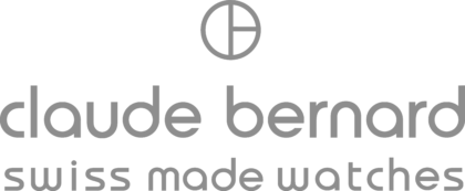 Claude Bernard Logo