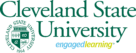 Cleveland State University Logo